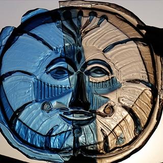 Masks Series